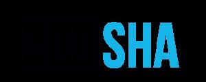 COOSHA Calendar One Hub. One Network.