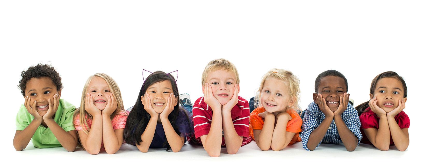 Creative-Kids-Preschool-of-Alliston-slider1