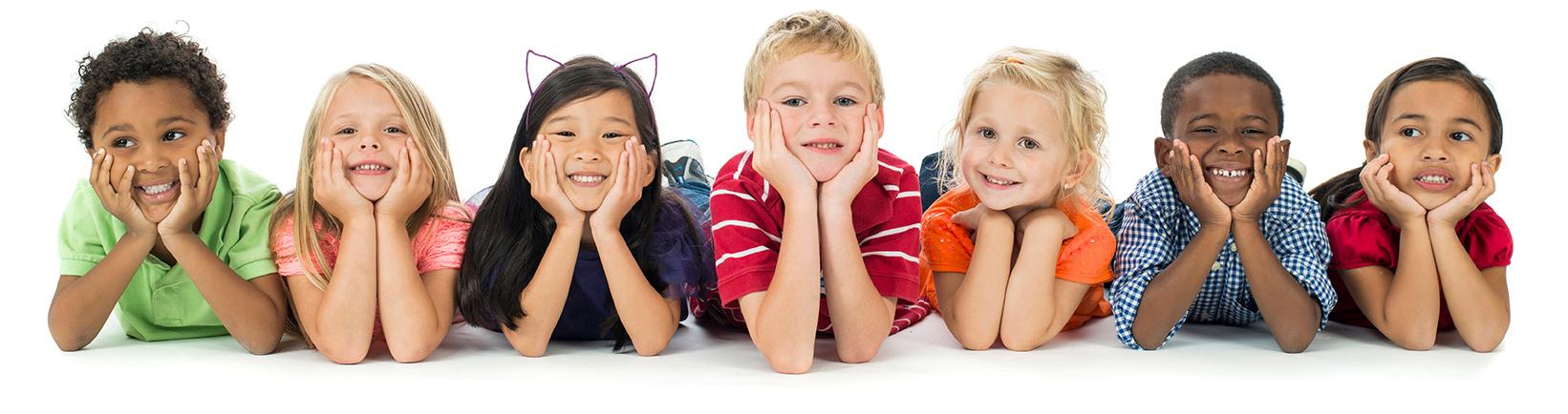 Creative Kids Preschool Alliston
